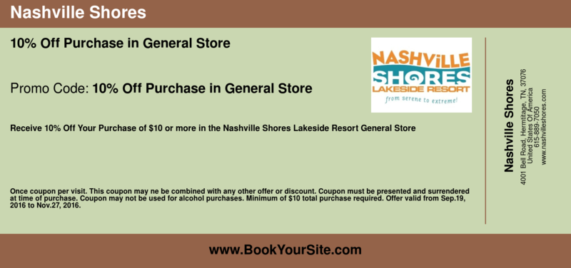 photo about Gulf Shores Printable Coupons named Nashville shores discount codes 2018 - Sushi promotions san diego