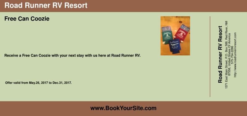 Roadrunner shuttle coupon code 2018 - Deals rental
