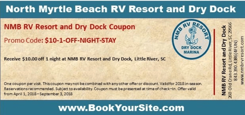 photo regarding Rioz Brazilian Steakhouse Printable Coupons identified as Myrtle seaside coupon codes 2018 : Pompano coach station