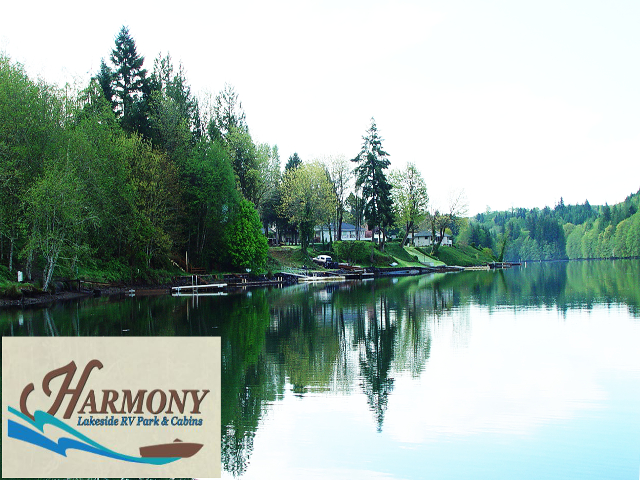 Harmony Lakeside RV Park. Click for details about this park and see their personal website!