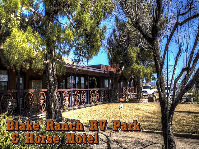 Blake Ranch RV Park. Click for details about this park and see their personal website!