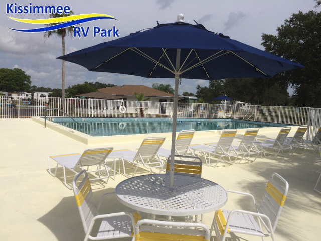 Kissimmee RV Park. Click for details about this park and see their personal website!