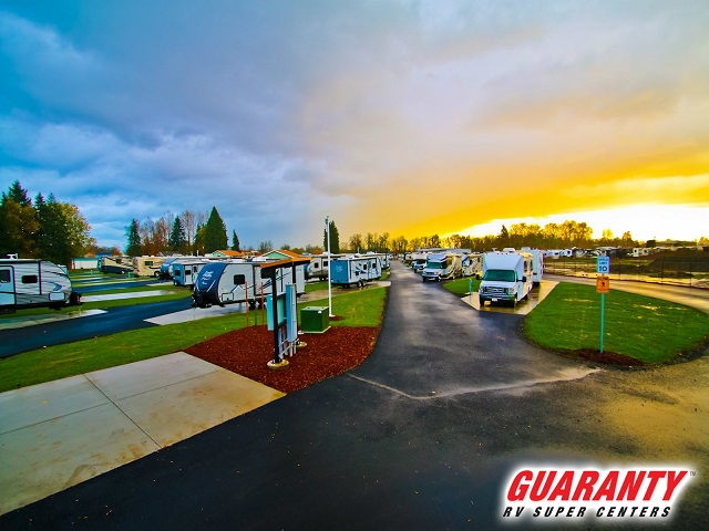 Guaranty RV Park. Click for details about this park and see their personal website!