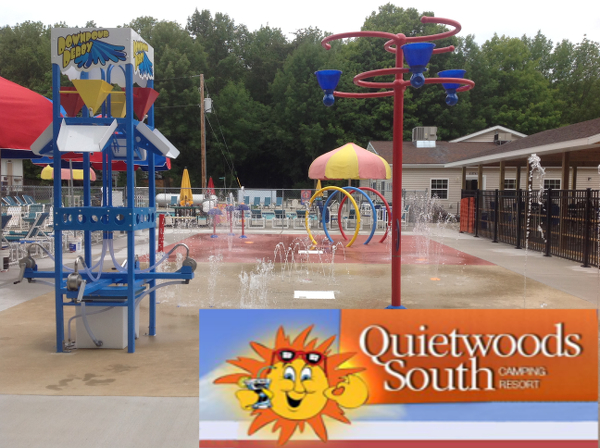 Quietwoods South. Click for details about this park and see their personal website!