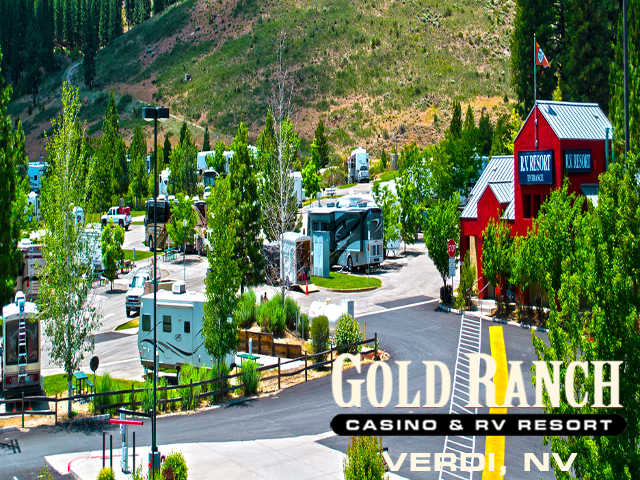 GOLD RANCH CASINO & RV RESORT. Click for details about this park and see their personal website!