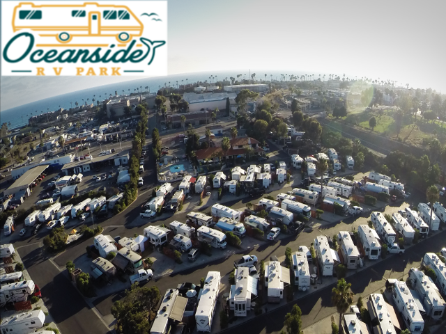 Oceanside RV Park. Click for details about this park and see their personal website!