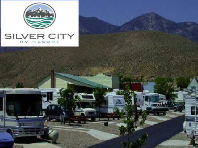 Silver City RV Resort. Click for details about this park and see their personal website!
