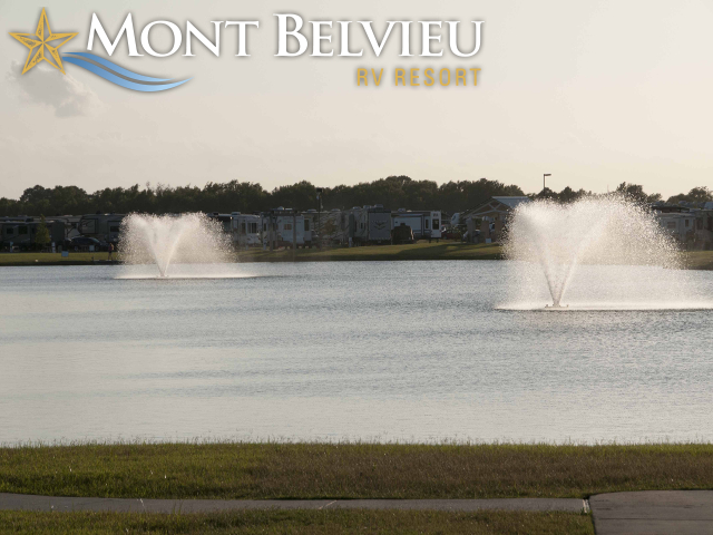 Mont Belvieu RV Resort. Click for details about this park and see their personal website!