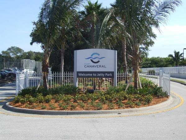 Beach Houses In Port St Joe Florida