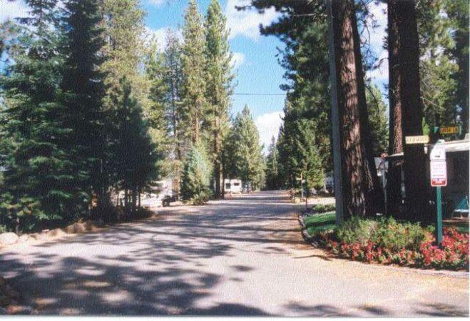 coachland campground