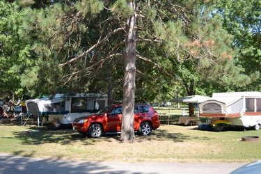 stand rock campground and rv park
