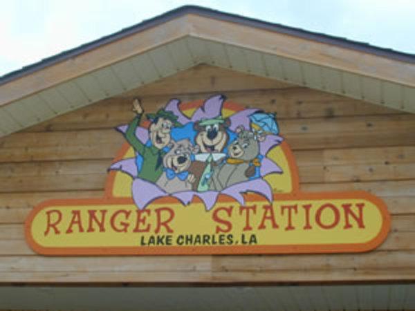 lake charles jellytstone park