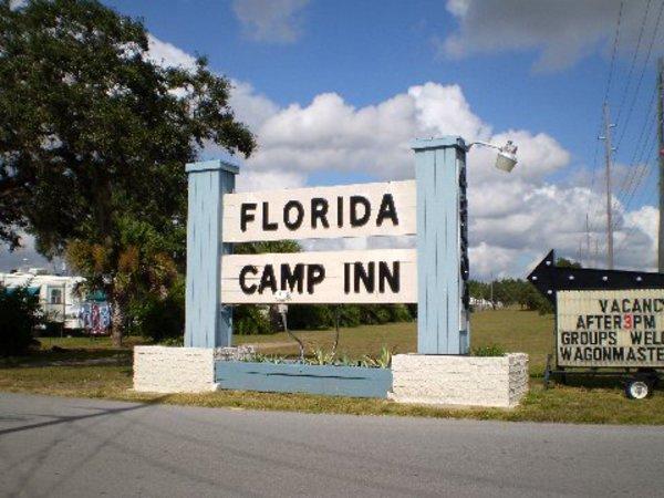 florida camp park