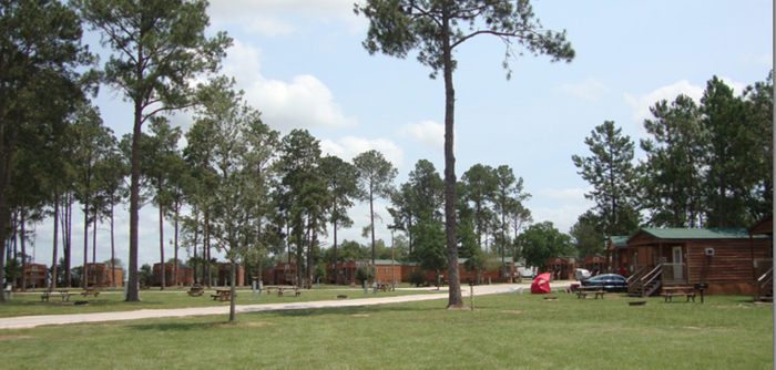 yogi bear jellystone park campground reservations waller texas