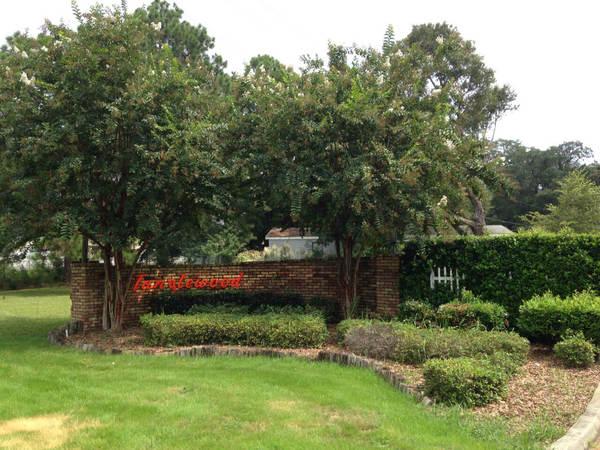 Rv Resort In Pensacola Fl Mobile Home Park