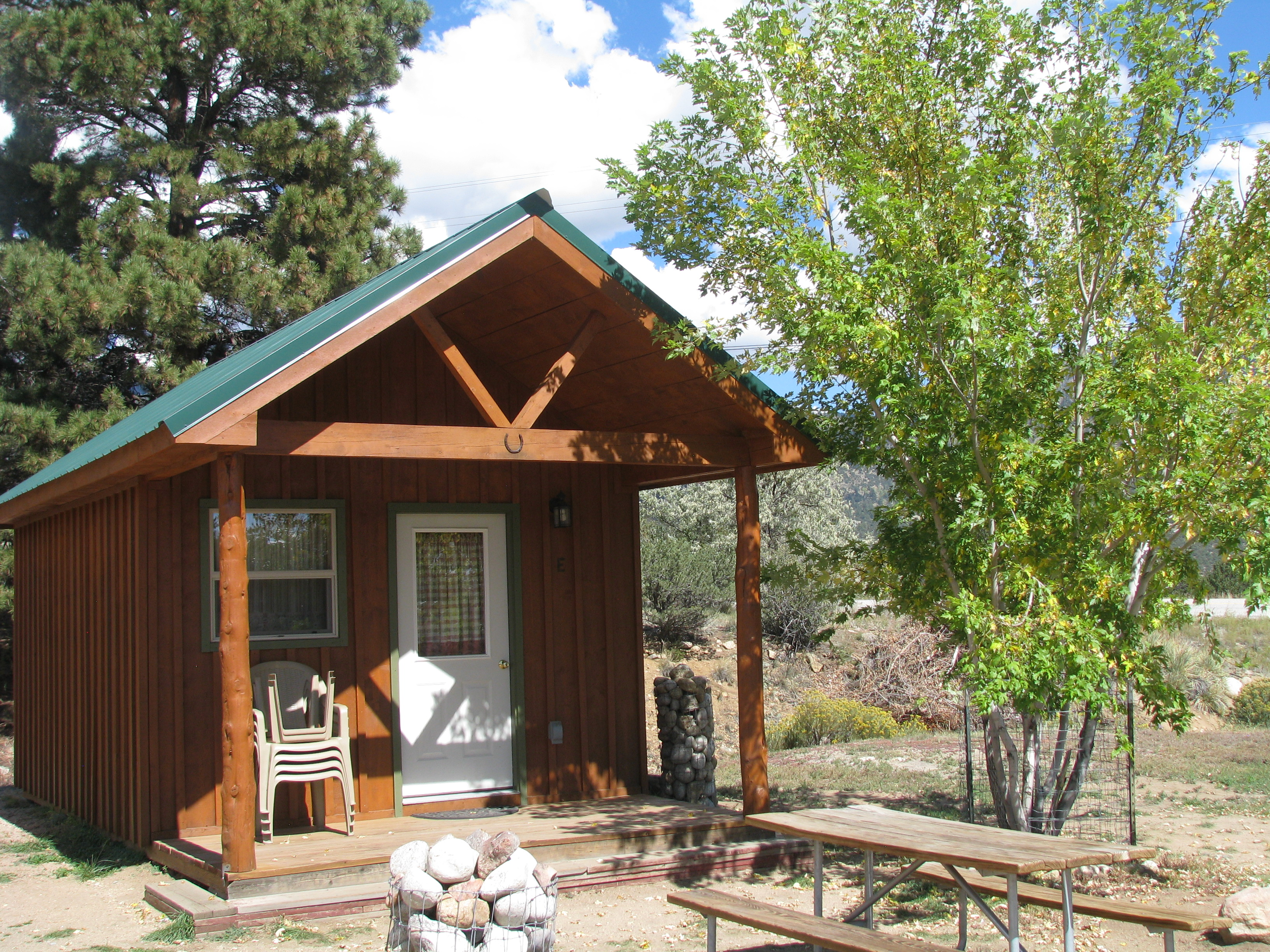 cabins rent by arrowhead sale rentals cottages owner tx for lake